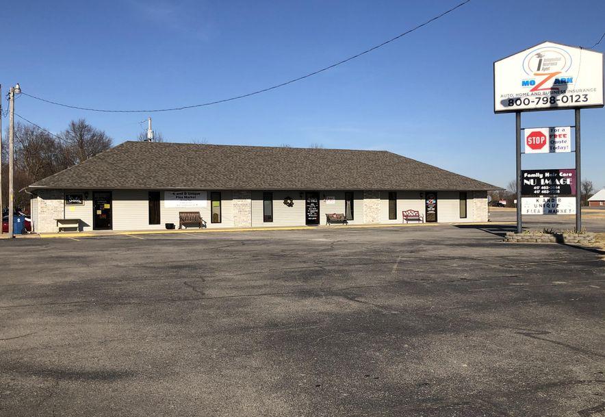 603 East Logan Marionville, MO 65705 - Photo 5