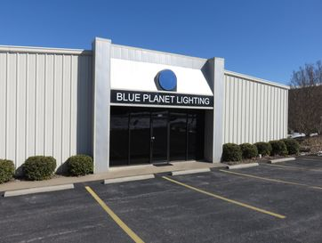 115 Industrial Drive Hollister, MO 65672 - Image 1
