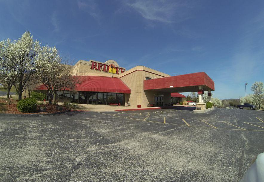 4080 West Highway 76 Branson, MO 65616 - Photo 1