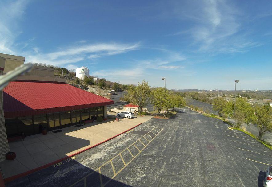 4080 West Highway 76 Branson, MO 65616 - Photo 7