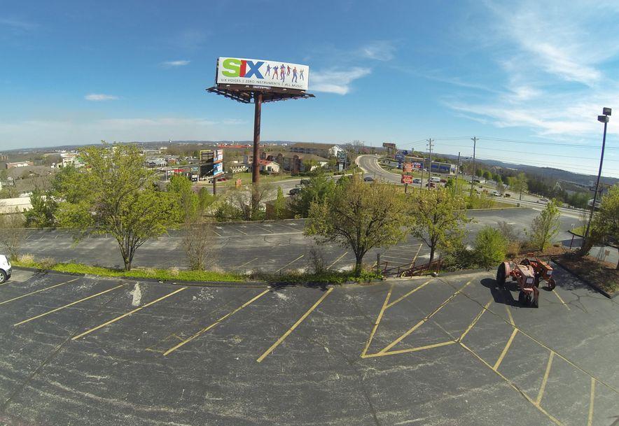 4080 West Highway 76 Branson, MO 65616 - Photo 8