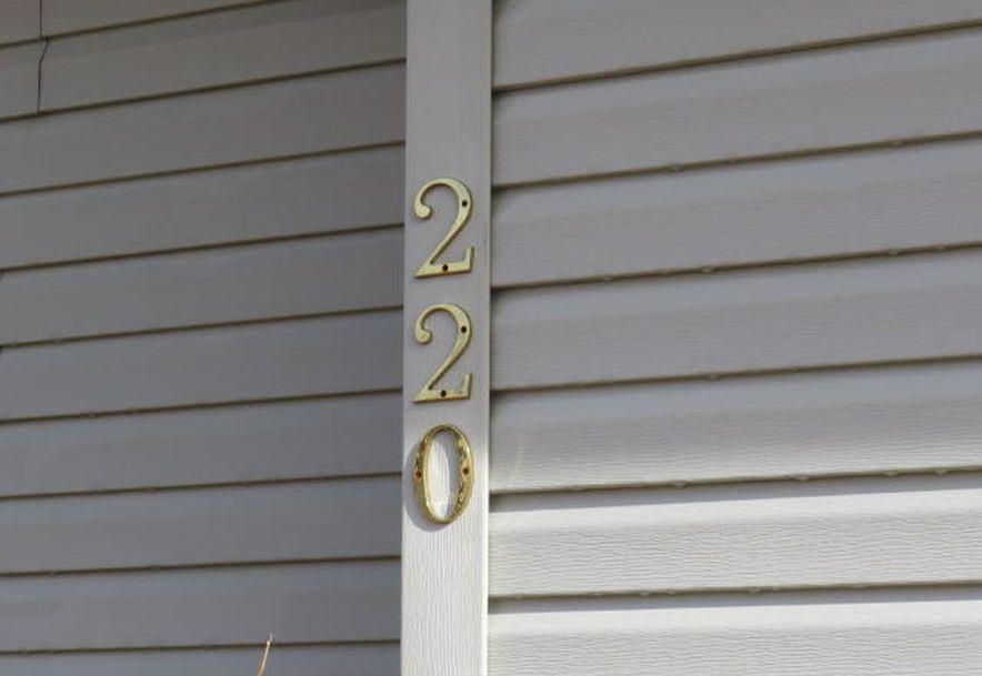 220 Hedgetree Road Spokane, MO 65754 - Photo 2
