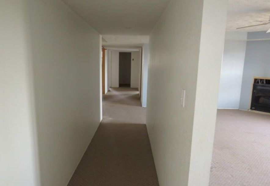 220 Hedgetree Road Spokane, MO 65754 - Photo 15