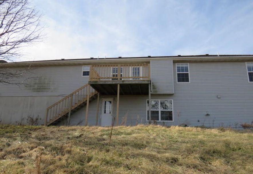 220 Hedgetree Road Spokane, MO 65754 - Photo 21