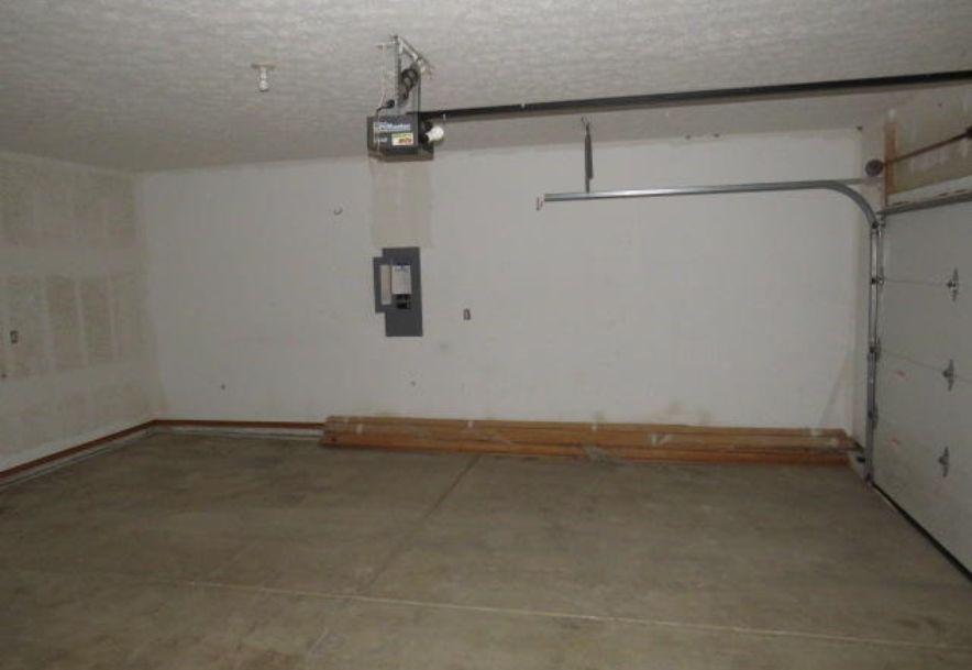 220 Hedgetree Road Spokane, MO 65754 - Photo 22