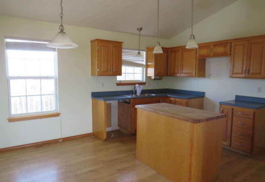 220 Hedgetree Road Spokane, MO 65754 - Photo 6