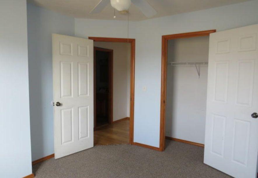 220 Hedgetree Road Spokane, MO 65754 - Photo 8