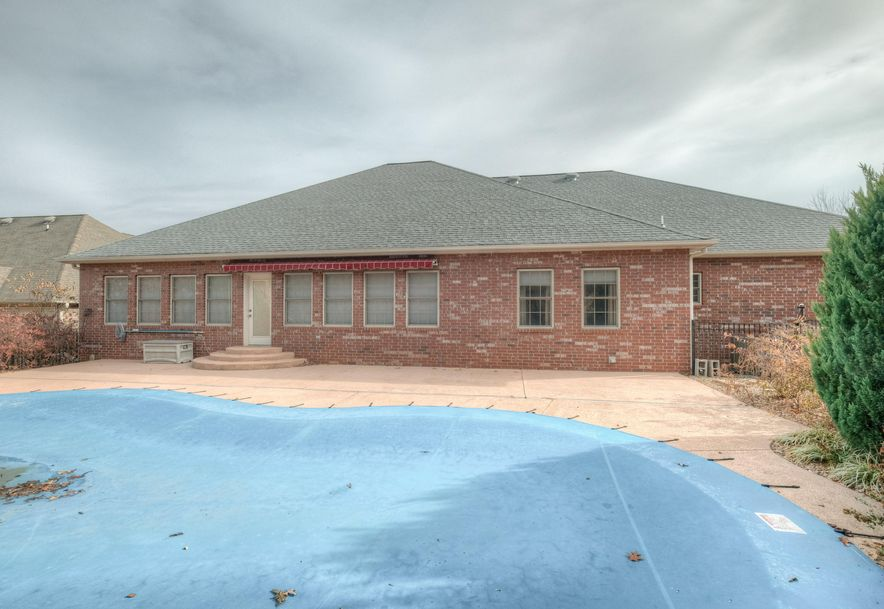 318 Fox Fire Court Joplin, MO 64801 - Photo 45