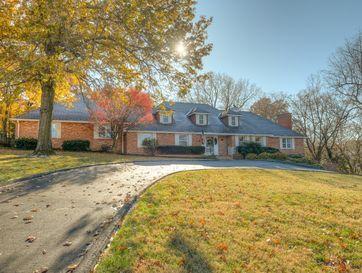 1418 Crestwood Terrace Joplin, MO 64801 - Image 1
