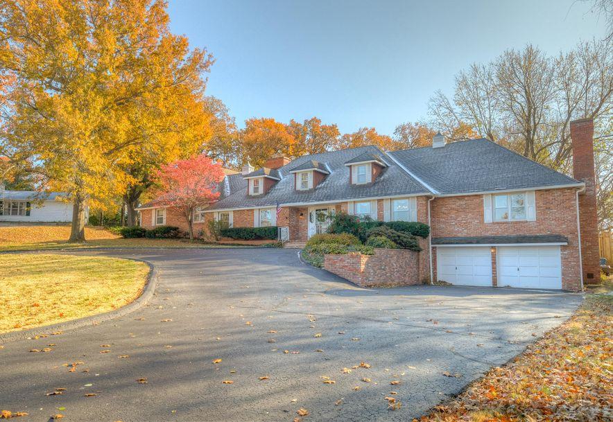 1418 Crestwood Terrace Joplin, MO 64801 - Photo 2