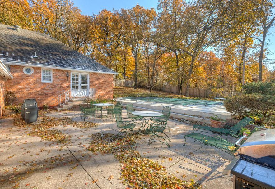 1418 Crestwood Terrace Joplin, MO 64801 - Photo 3