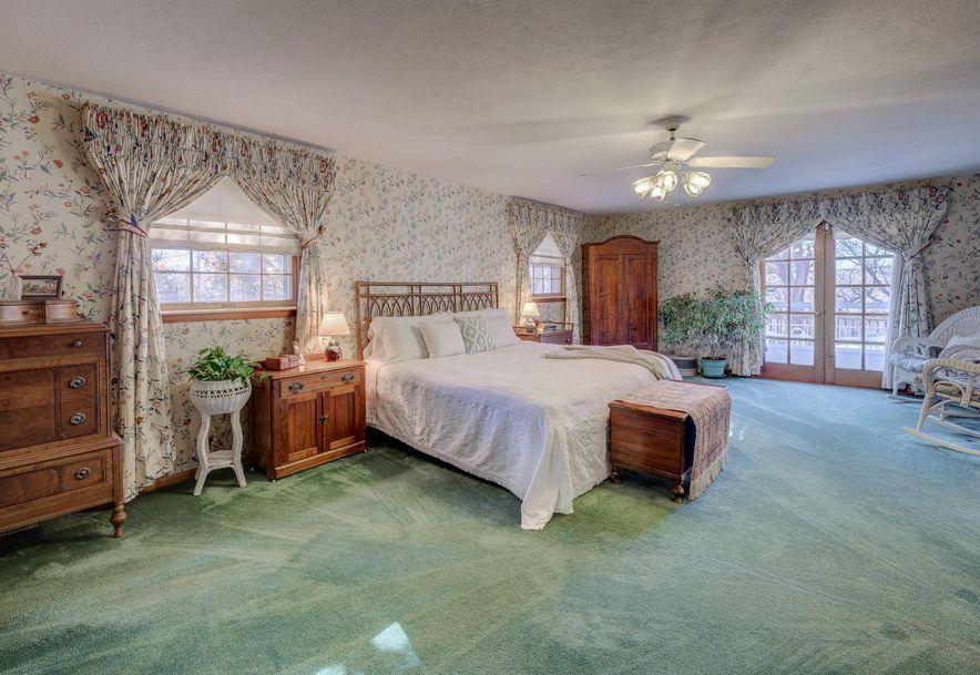 1418 Crestwood Terrace Joplin, MO 64801 - Photo 35