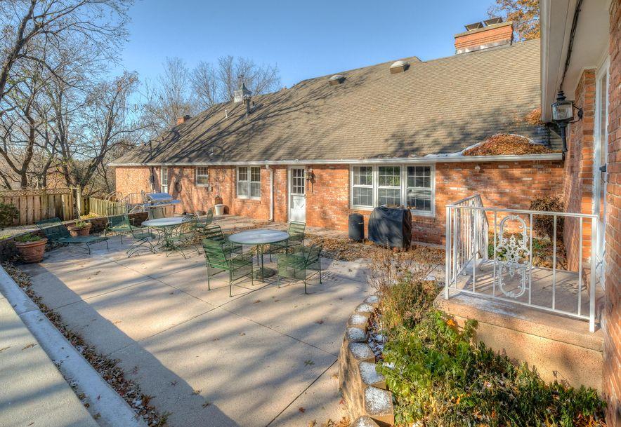 1418 Crestwood Terrace Joplin, MO 64801 - Photo 5