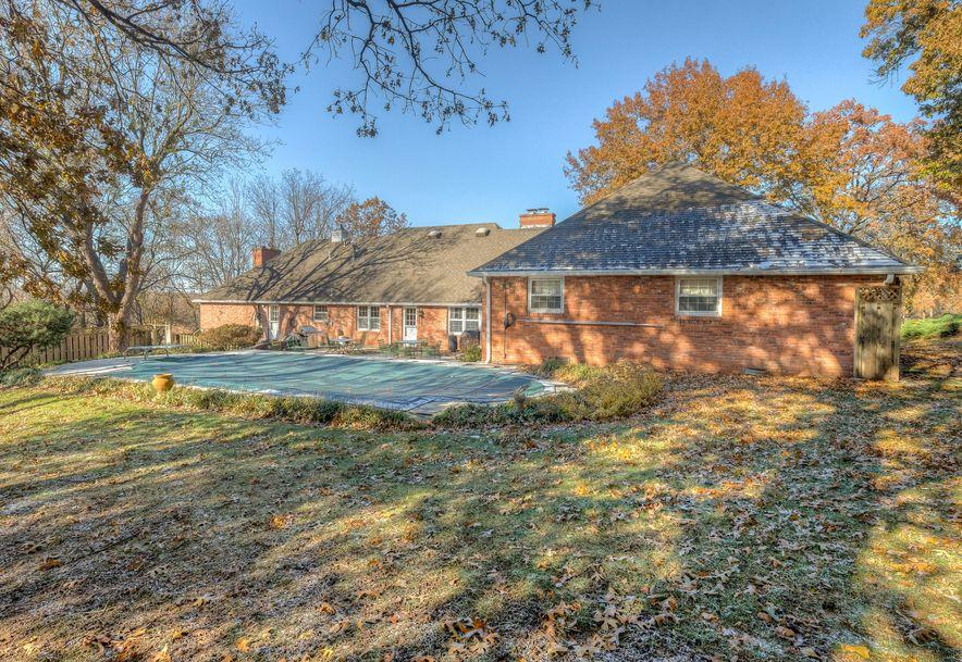 1418 Crestwood Terrace Joplin, MO 64801 - Photo 6