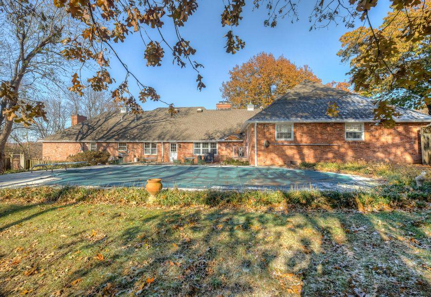 1418 Crestwood Terrace Joplin, MO 64801 - Photo 7