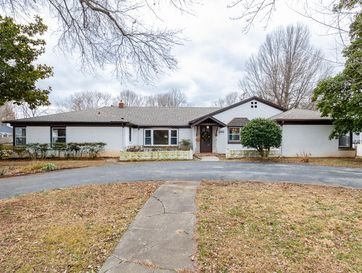 2111 South Dollison Avenue Springfield, MO 65807 - Image 1