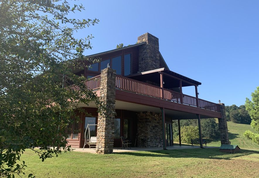 4799 Tar Kiln Road Harrison, AR 72601 - Photo 2