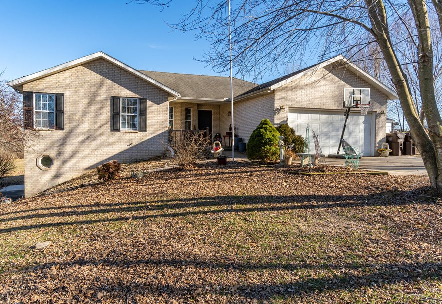 910 Lards Road Clever, MO 65631 - Photo 1