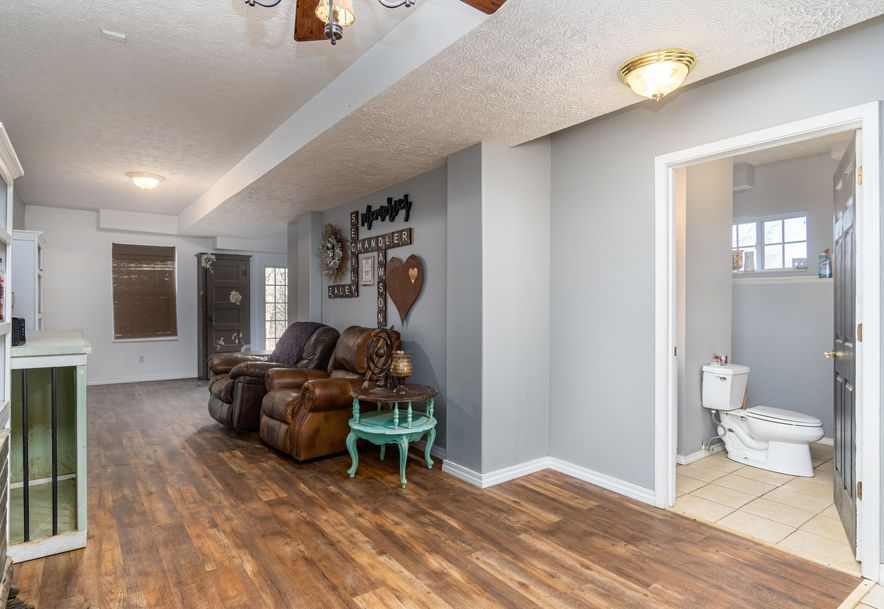 910 Lards Road Clever, MO 65631 - Photo 37