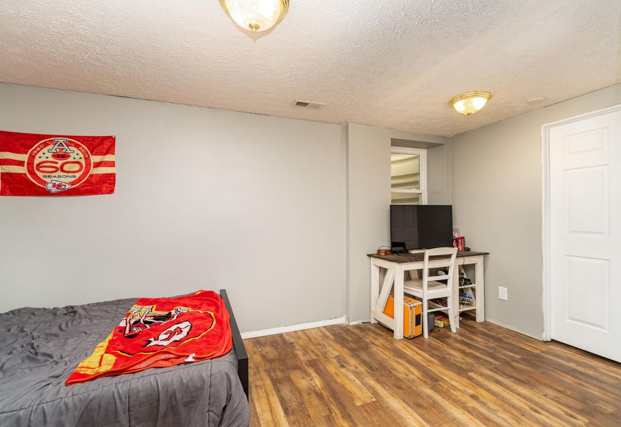 910 Lards Road Clever, MO 65631 - Photo 40