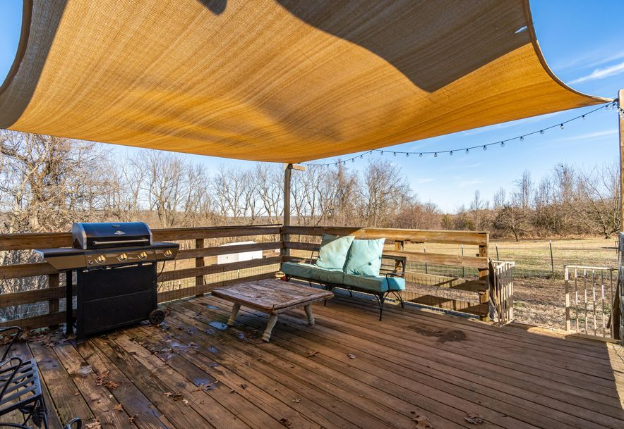 910 Lards Road Clever, MO 65631 - Photo 42