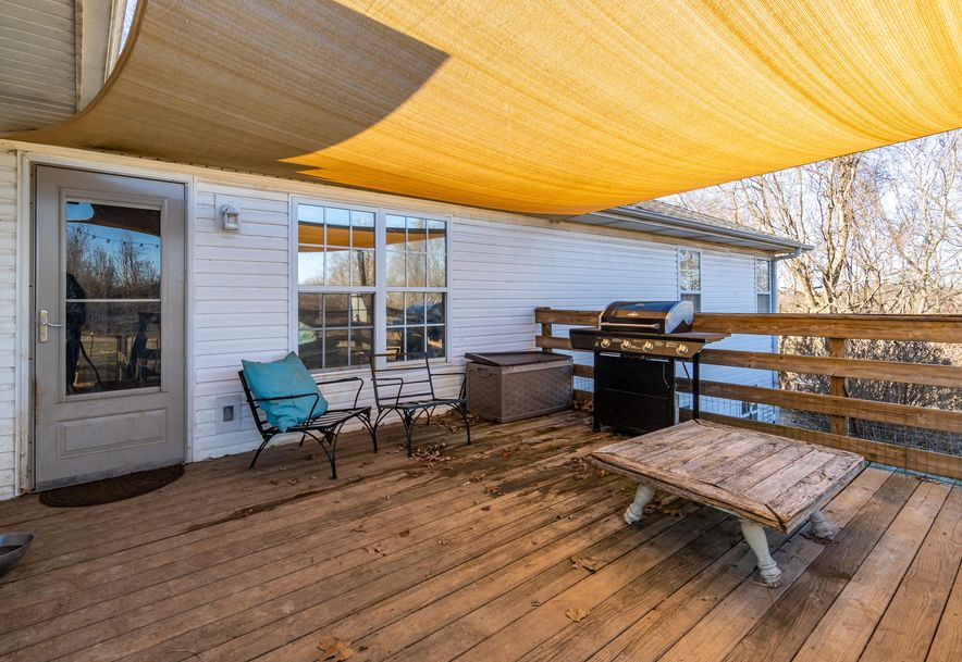 910 Lards Road Clever, MO 65631 - Photo 43
