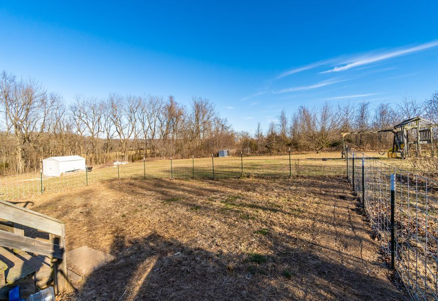910 Lards Road Clever, MO 65631 - Photo 44