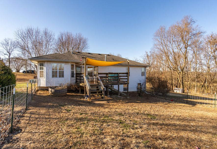 910 Lards Road Clever, MO 65631 - Photo 45