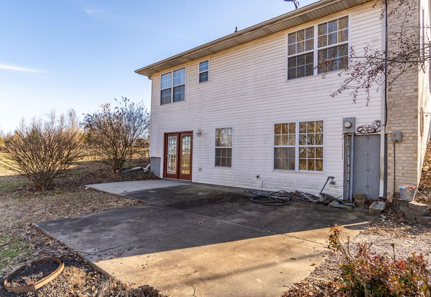 910 Lards Road Clever, MO 65631 - Photo 46