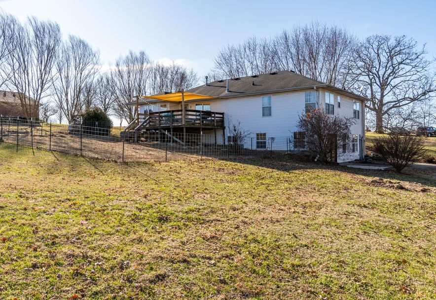 910 Lards Road Clever, MO 65631 - Photo 47