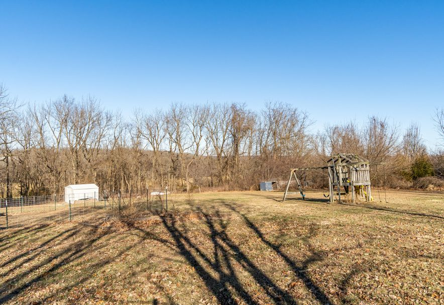 910 Lards Road Clever, MO 65631 - Photo 48