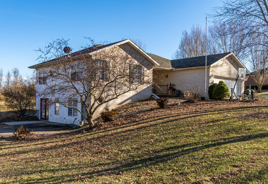 910 Lards Road Clever, MO 65631 - Photo 8