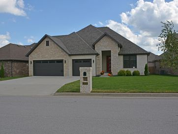 3232 South Sulgrove Avenue Springfield, MO 65804 - Image 1