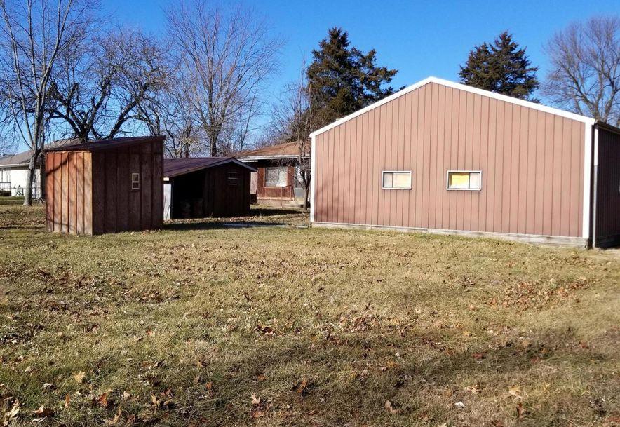 591 West Main Street Fordland, MO 65652 - Photo 17