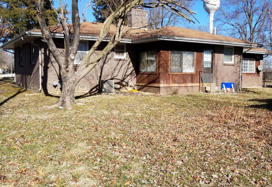591 West Main Street Fordland, MO 65652 - Photo 18