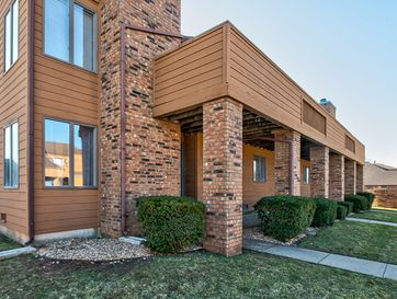 3440 South Delaware Avenue #164 Springfield, MO 65804 - Image 1