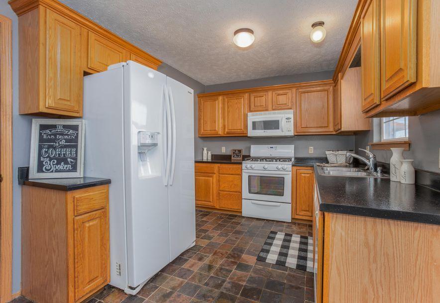 409 West High Street Aurora, MO 65605 - Photo 13