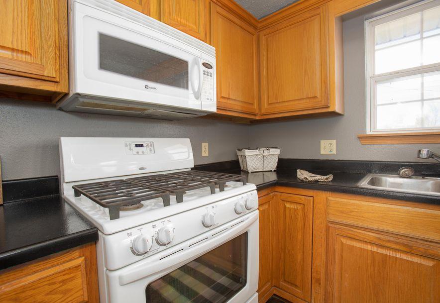 409 West High Street Aurora, MO 65605 - Photo 16