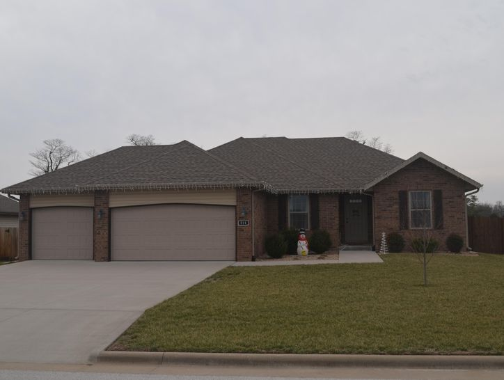 Photo of 511 South Patriot Place Drive