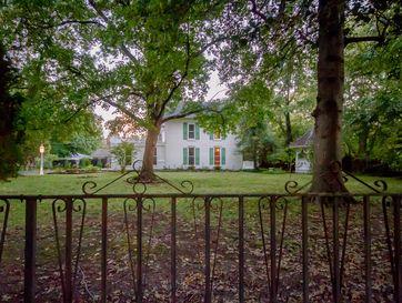 1514 East Seminole Street Springfield, MO 65804 - Image 1