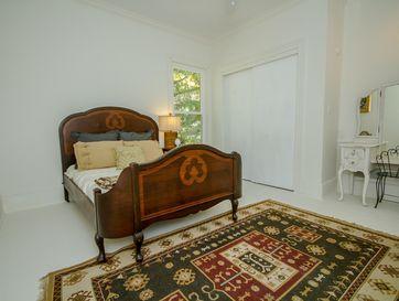 Photo of 1514 East Seminole Street