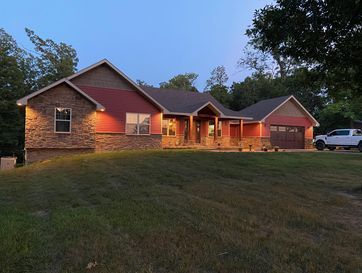 1383 East 525th Road Brighton, MO 65617 - Image 1