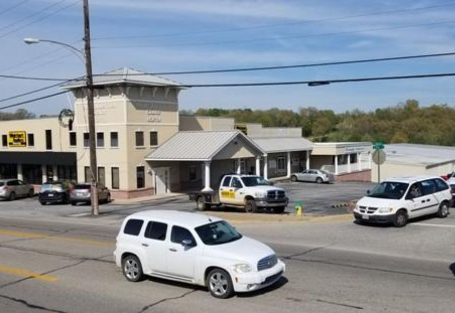 115 East Crandall Avenue Harrison, AR 72601 - Photo 14