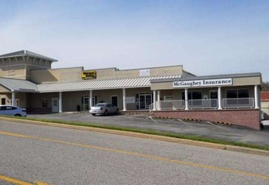 115 East Crandall Avenue Harrison, AR 72601 - Photo 15