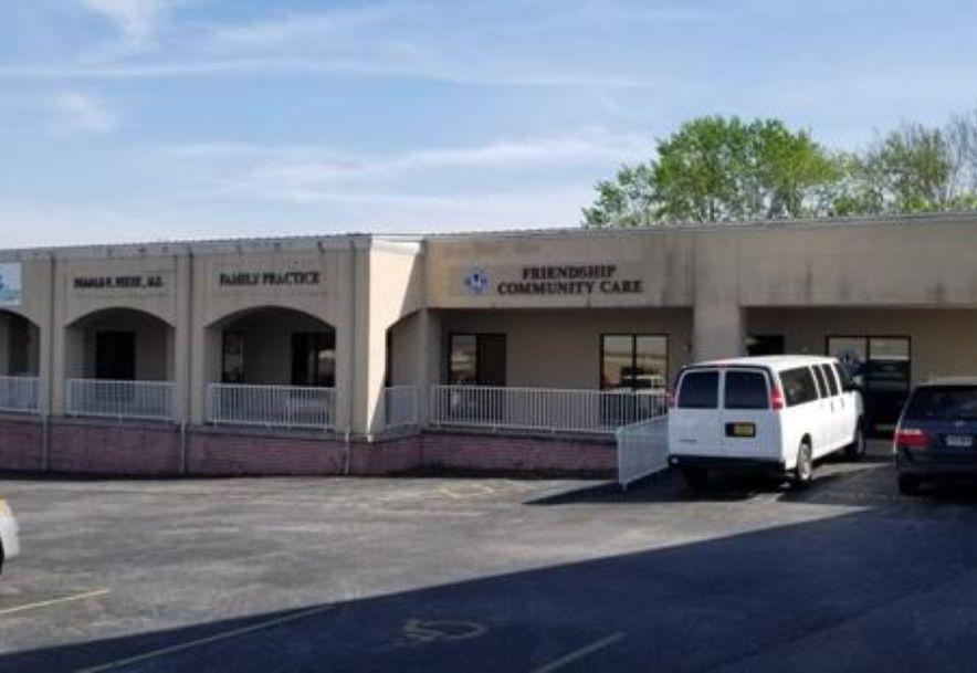115 East Crandall Avenue Harrison, AR 72601 - Photo 18