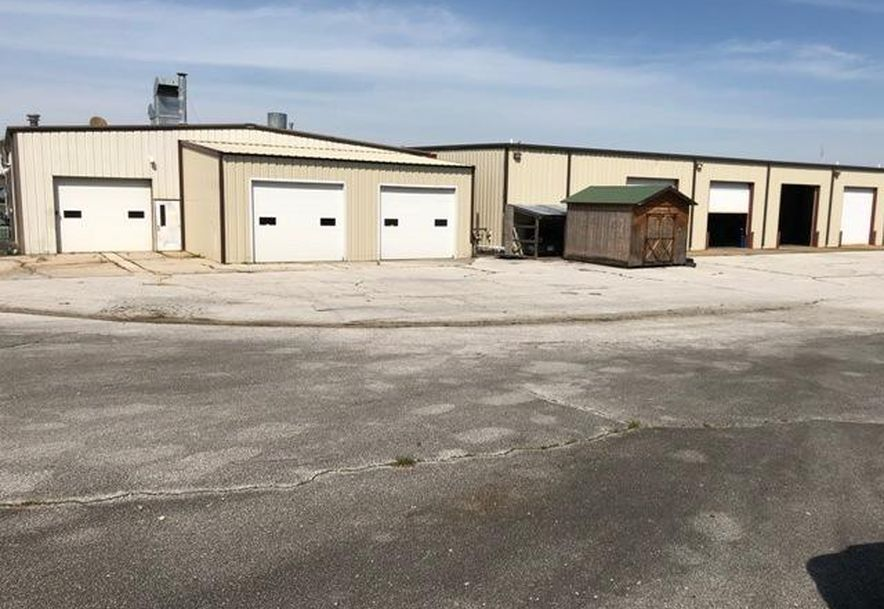 115 East Crandall Avenue Harrison, AR 72601 - Photo 20