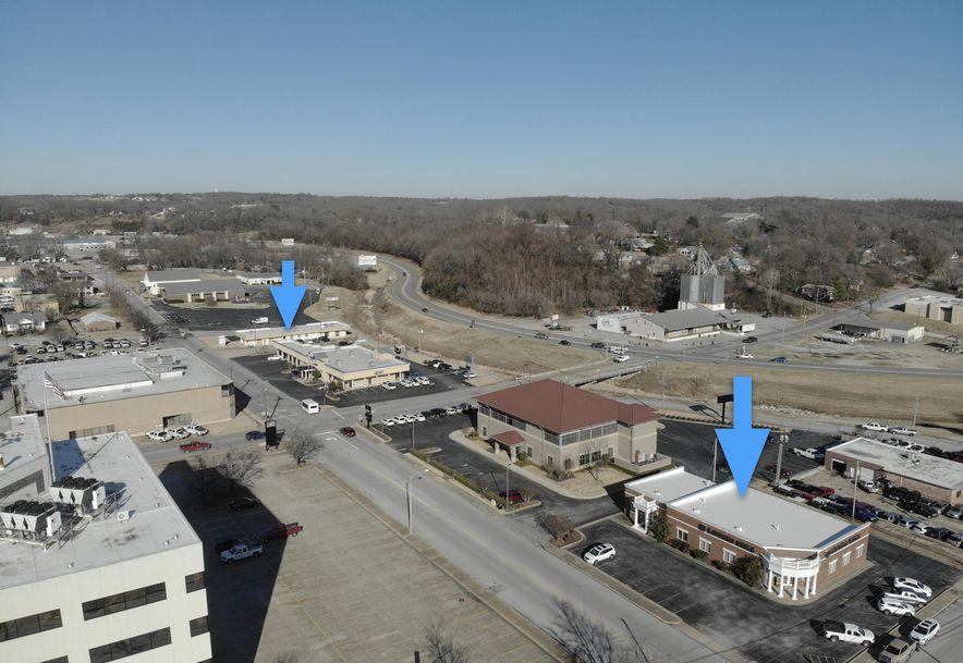 115 East Crandall Avenue Harrison, AR 72601 - Photo 3