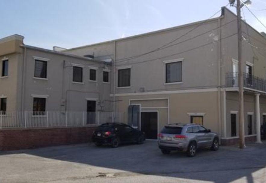 115 East Crandall Avenue Harrison, AR 72601 - Photo 22
