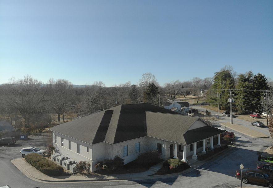 115 East Crandall Avenue Harrison, AR 72601 - Photo 4