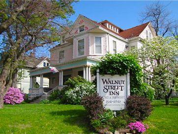 900 East Walnut Street Springfield, MO 65806 - Image 1